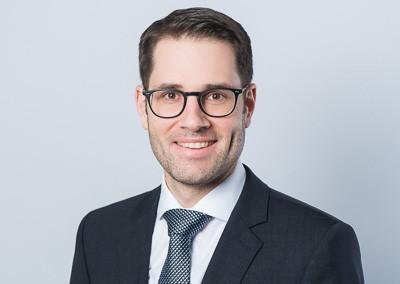 Marcel Schönbächler