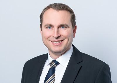 Philipp Schaller