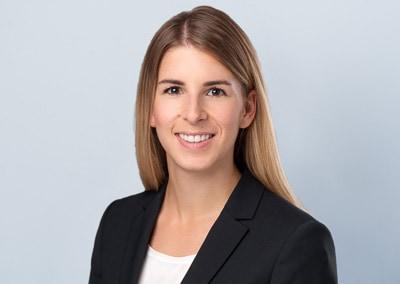 Tanja Kessler